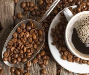 зерновой кофе в офис с доставкой